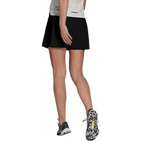 adidas TERREX Agravic 2in1 Skort Women black/white